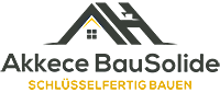 Akkece Bausolide Logo